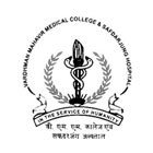 VMMC SAFDARJUNG HOSPITAL ADMIT CARD