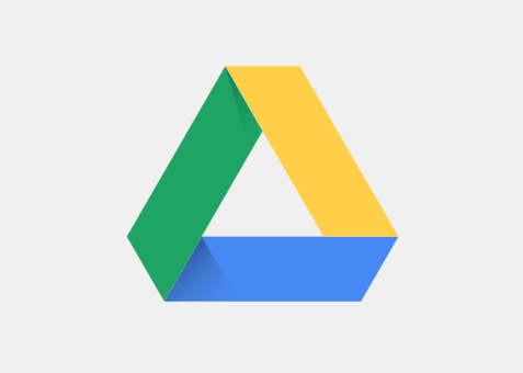 Fitur Google Drive dan Fungsinya