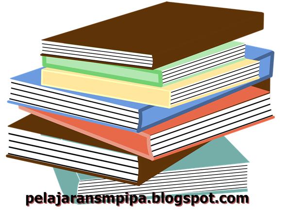 Latihan Soal IPA SMP Materi Wujud Zat, Pemuaian, dan Kalor Beserta Kunci Jawaban Part 2