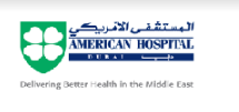 American Hospital Dubai extends services to include outpatient treatment for MetLife medical cardholders in the UAE