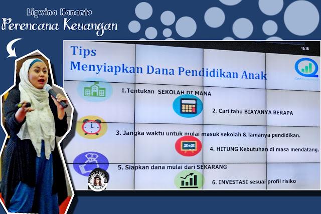perencanaan+keuangan+pendidikan