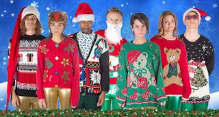 ugly-christmas-sweaters2-e1372868662956.