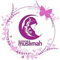 www.bloggermuslimah.id