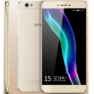 Gionee S6 price, picture and price