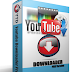 YouTube Downloader (YTD) Pro 5.8.1.0.3 Terbaru 2017 Full Crack