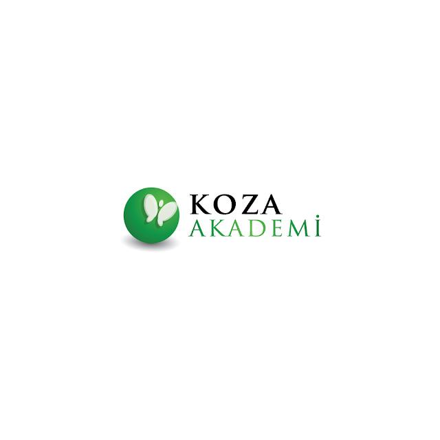 koza akademi