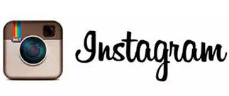 Beginilah Cara Mengirimkan Teks  di Instagram 1