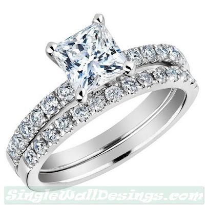 https3bpblogspotcom e1r1qvfi_10wmc4hjp1x5i - Types Of Wedding Rings