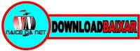 Elenco Da Paz - Pra Ser Tropa (Acapella) Download Mp3