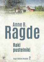http://www.empik.com/saga-rodziny-neshov-tom-2-raki-pustelniki-ragde-anne-b,p1142164997,ksiazka-p