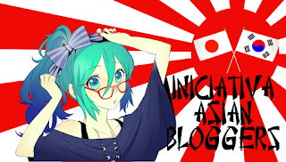 http://haru-lovewriting.blogspot.com.es/2015/05/iniciativa-asian-bloggers.html