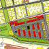 Prima Kapital demareaza la Oradea construirea unui ansmblu rezidential cu peste 1.000 de unitati locative