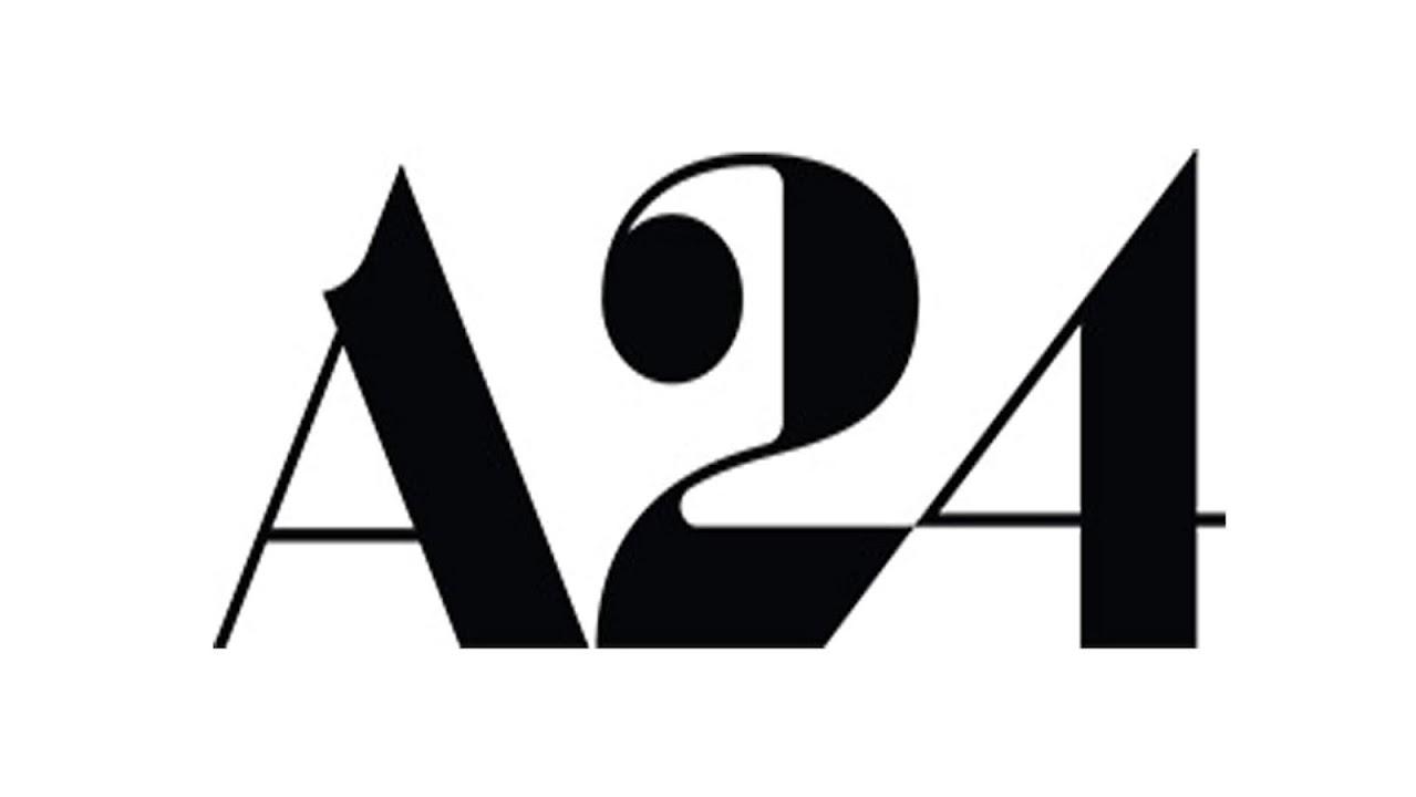 A24 retira seu novo filme da grade de lançamento original