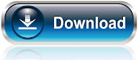 Driver Booster 6.2 Free Download