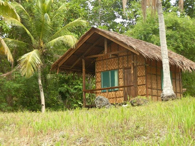 50 images of different bahay kubo or small nipa hut for House design for small houses philippines
