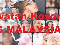 Jawatan Kosong Terkini EPS Malaysia 15 April 2017