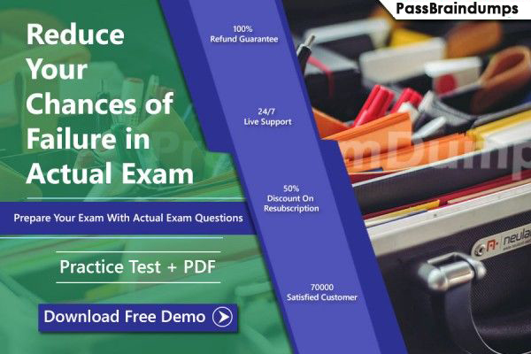 DEA-41T1 certification exam questions successfully at your first attempt. - DumpsOut.com