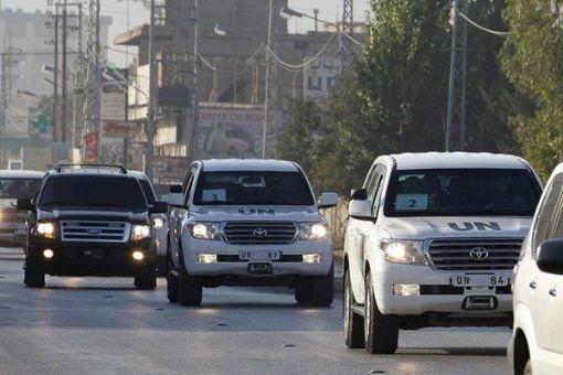 Organización Mundial del Turismo insta a reducir trámites diplomáticos