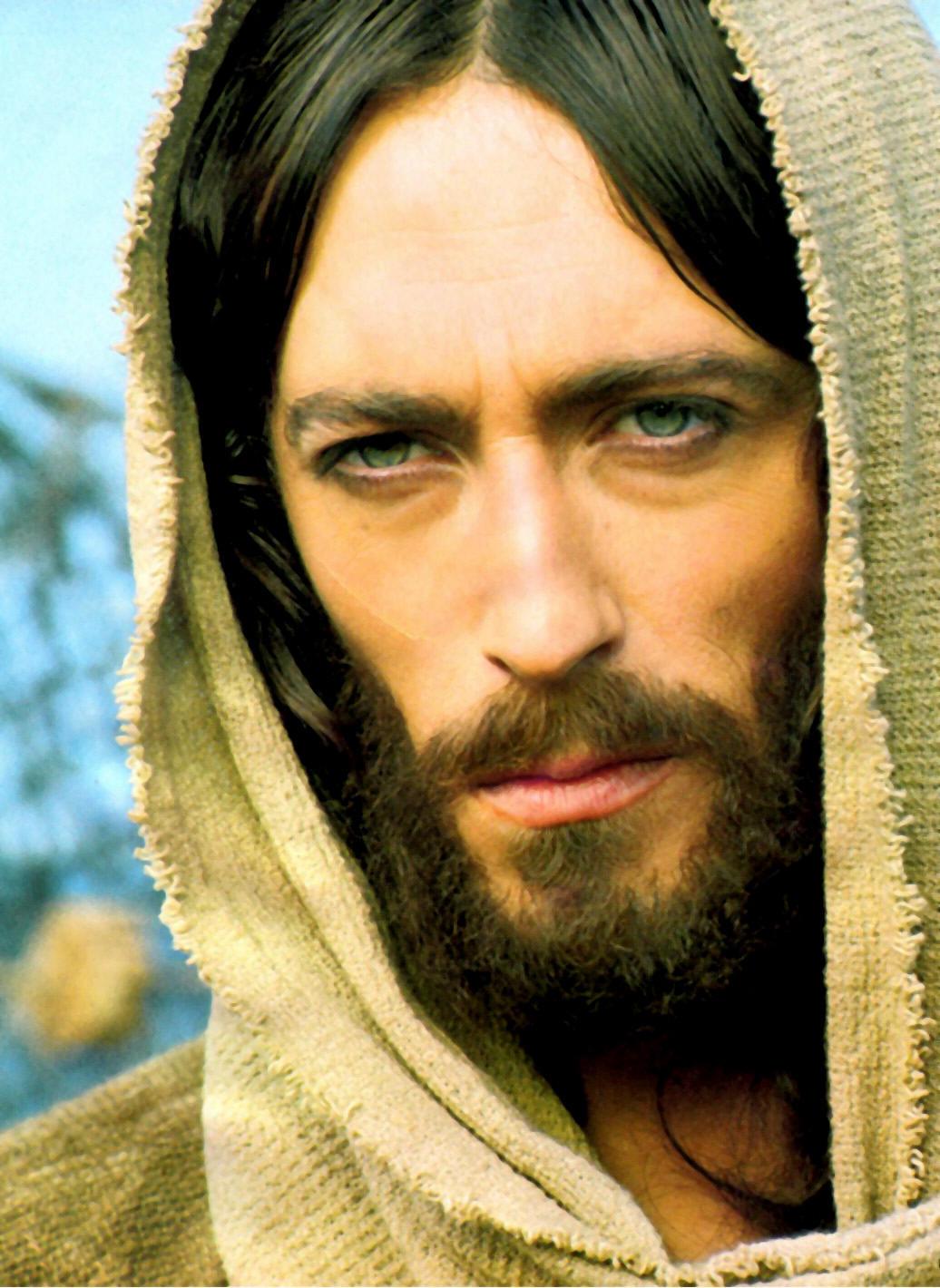 HD Wallpapers: Jesus Christ