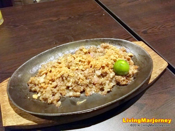Gerry's-Grill-Sisig