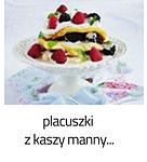https://www.mniam-mniam.com.pl/2014/08/placuszki-z-kaszy-manny.html