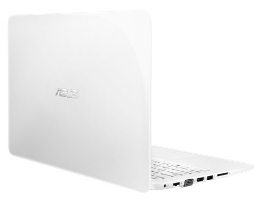 Asus E402SA Drivers windows 8.1 64bit and Windows 10 64bit