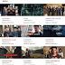 Novidades da Netflix Brasil para Julho
