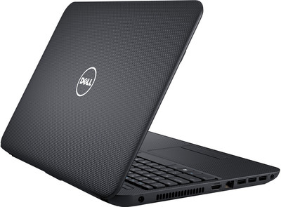 15 INSPIRON DRIVERS 3521 DELL TÉLÉCHARGER