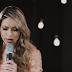"""Elaine de Jesus lança vídeo para a música """"Vem"""" de seu recente álbum"""