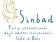 Premio letterario internazionale Sinbad: spazio alle case editrici indipendenti