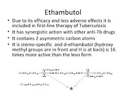etambutol-www.healthnote25.com