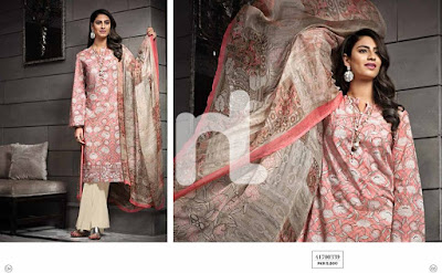 Nishat-linen-summer-lawn-prints-vol-2-collection-2017-6