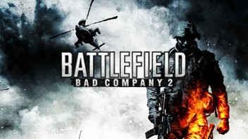Baixar Msvcr100.dll Battlefield Bad Company 2 Grátis E Como Instalar