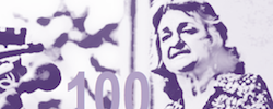 :: BETTY FRIEDAN ::