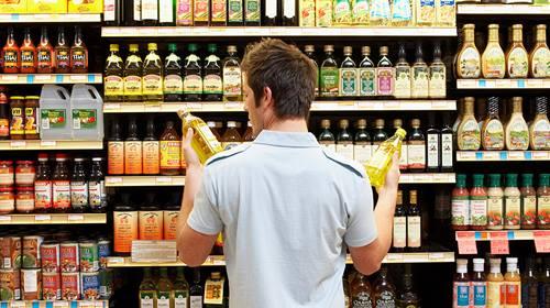 consumer-behavior.jpg