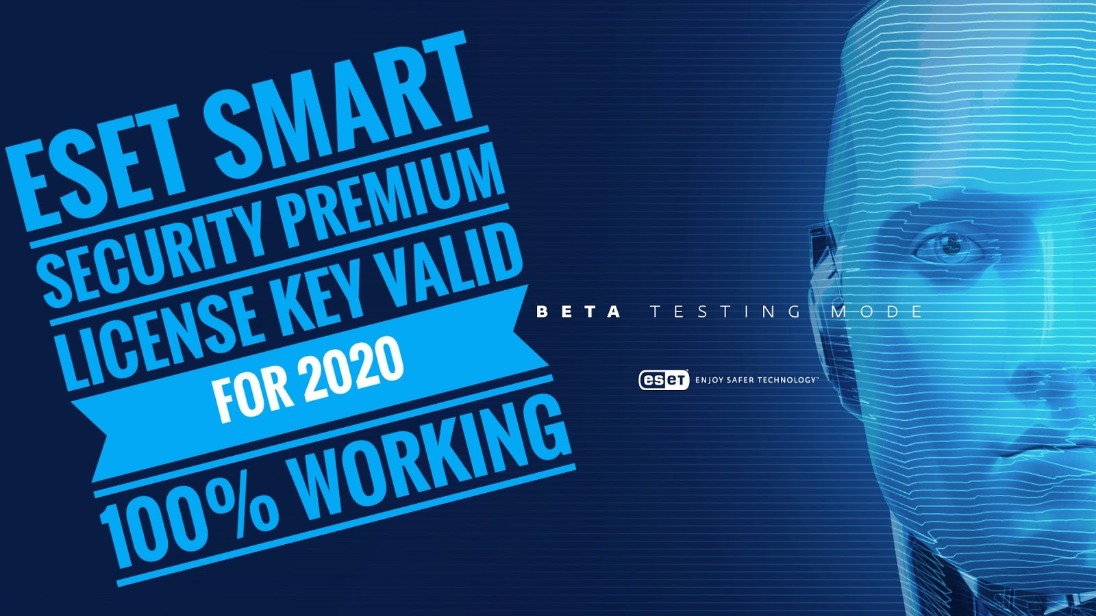 Eset Smart Security 10 11 Premium With License Key Till To