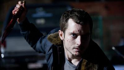 Elijah Wood en Maniac