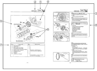 Mecánica Virtual