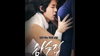 Film Semi Paling Hot (Subtitle Indonesia) Gratis