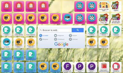 https://www.symbaloo.com/mix/transexualidad1