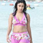 05 Sexy Photos   Payal Ghosh