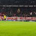 Σε ακρόαση η ΑΕΚ για τα εισιτήρια στο ματς με την Μπάγερν