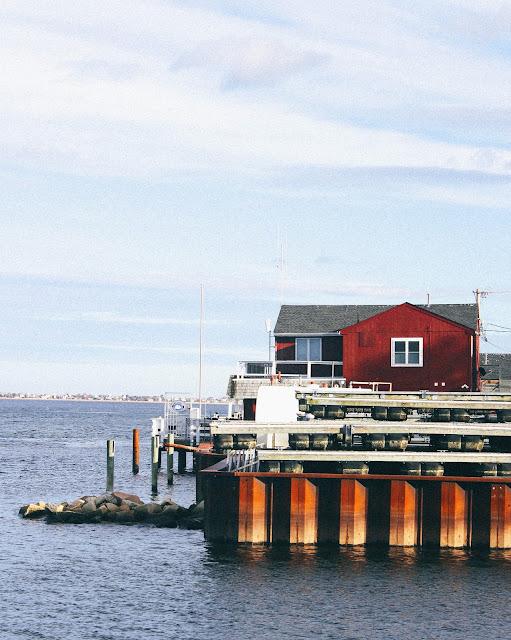 Newburyport Massachusetts New England