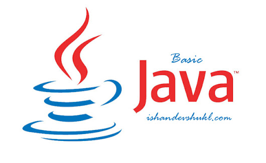 Basic Java for Testers | Ch-8 | String Class in Java
