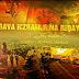 تحرير منطقة الأمن السياسي ومقتل 30 مرتزق