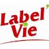 السوق الممتاز Label Vie : حملة توظيف في عدة تخصصات