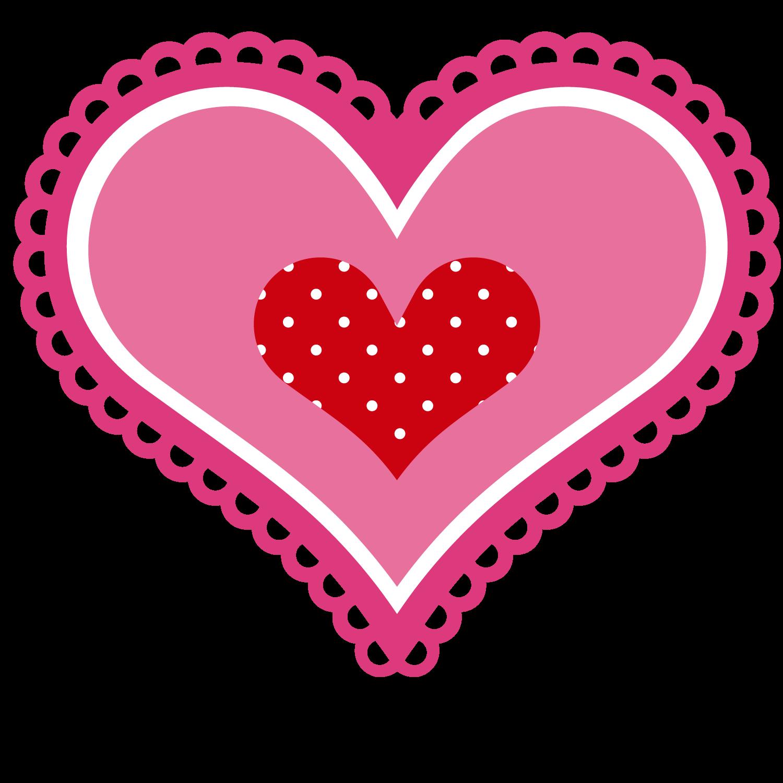Adventures At Greenacre Last Minute Valentine S Day