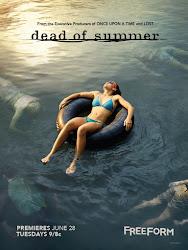 Dead of Summer 1X08