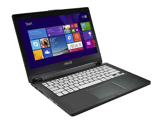 ASUS T300CHIA SMART GESTURE TREIBER WINDOWS 7