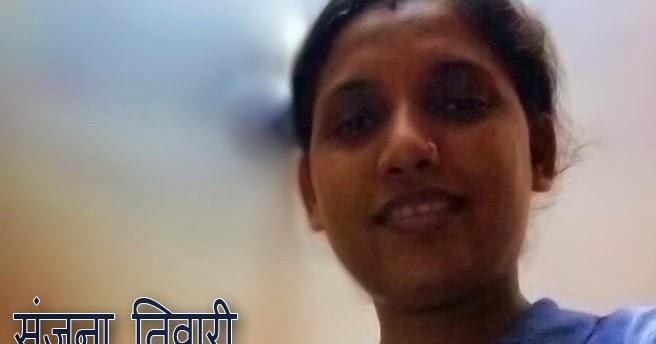 दिल्ली गर्ल - हिंदी कहानी : संजना